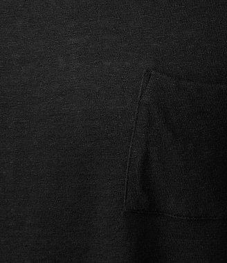 AllSaints Baxley Crew T-shirt