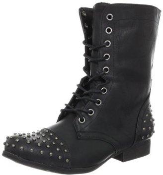 Madden-Girl Women's Gewelz Boot
