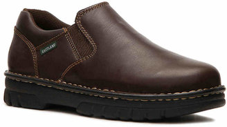 Eastland Newport Slip-On - Men's