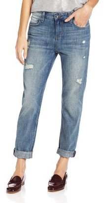 IT Jeans !iT Jeans Women's My New Boyfriend Jean