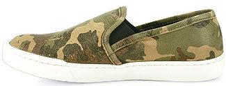 Steve Madden Tardy - Slip On Sneaker