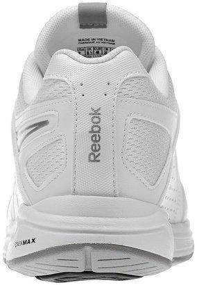 Reebok DMX Max Select RS