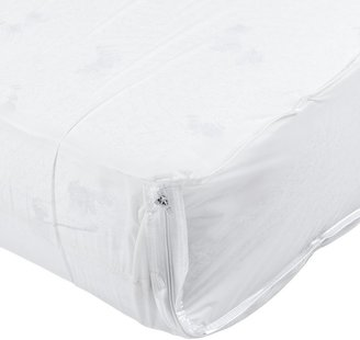 American Baby Company ABC Vinyl Mattress Cover