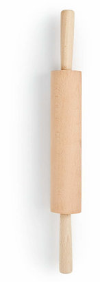 """Martha Stewart Collection 10.5"""" Rolling Pin, Only at Macy's"""