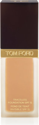 Tom Ford Traceless Foundation SPF15, Fawn