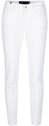 Notify Jeans slim trouser