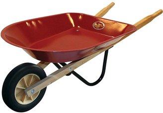 Kettler Wheelbarrow