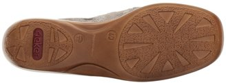 Rieker 41385 Doris 85 Women's Slip on Shoes