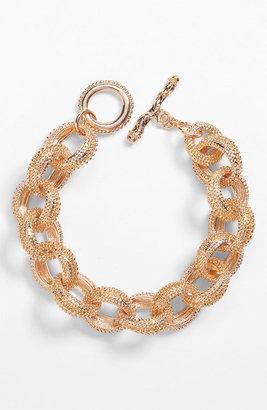 Tasha Link Bracelet
