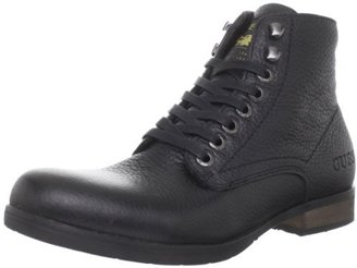 GUESS Men's Verner Boot