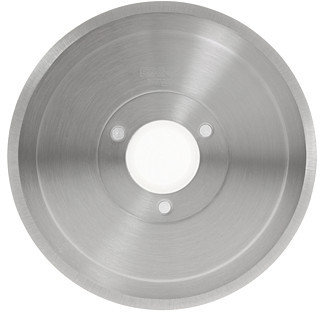 Chef's Choice Ultra Thin Sliced Non-Serrated Blade for M610 Food Slicer