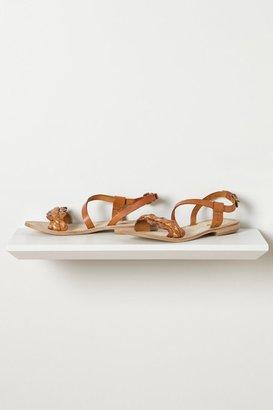 Anthropologie Minima Sandals