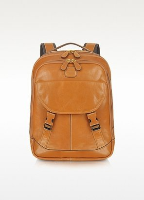 Bric's Life Leather - Leather Backpack