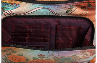 Anuschka 479 Handbags