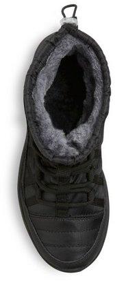 ACI Intl. Women's Alana Winter Sport Boot