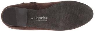 Charles by Charles David Force 2