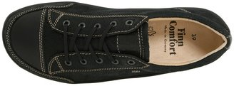 Finn Comfort Soho - 82743 Women's Lace up casual Shoes