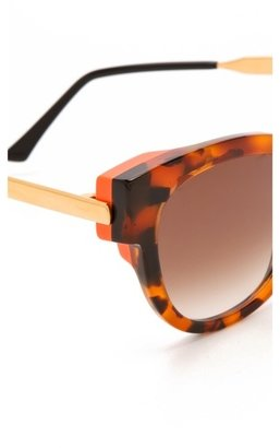 Thierry Lasry Angely Sunglasses