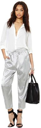 Nasty Gal Gypsy Junkies Suzette Track Pants