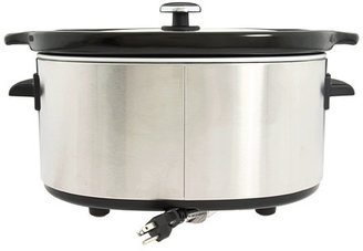 KitchenAid KSC6223 6-Quart Slow Cooker
