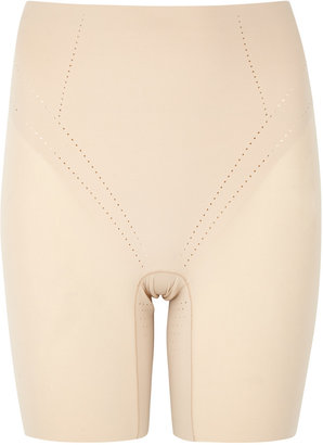 Wacoal Shape Air Almond Shaping Shorts