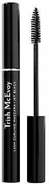 Trish McEvoy Women's Lash Curling Tubular Mascara