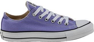 Converse Chuck Taylor All Star Sneakers Baja Blue Canvas