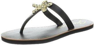 Skechers Women's Poolsiders-Color Pop Thong Sandal