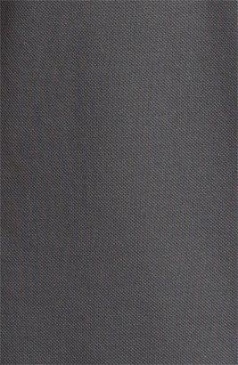 Lacoste Men's 'L1212' Pique Polo