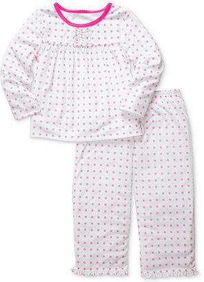 Carter's Girls' 2-Piece Pajamas