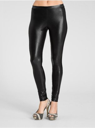 GUESS by Marciano Paiden Legging