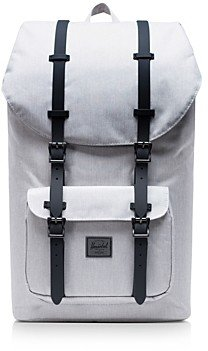 Herschel Classic Little America Backpack