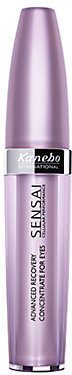 Kanebo Sensai Cellular Performance Advanced Recovery For Eyes