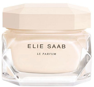 Elie Saab Body Cream