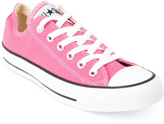 Converse Chuck Taylor All Star Oxford Sneakers from Finish Line