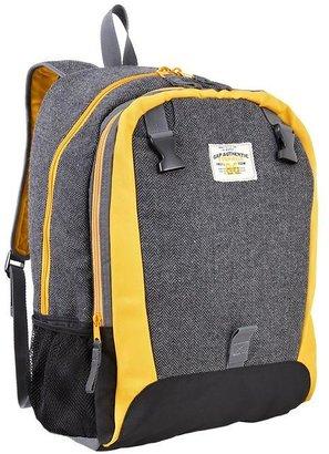 Gap Herringbone backpack (Senior)