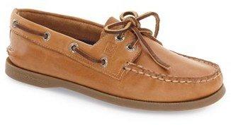 Women's Sperry 'Authentic Original' Boat Shoe $94.95 thestylecure.com