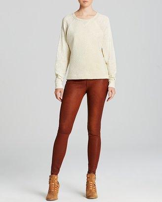 Rag and Bone Sweatshirt - Rein