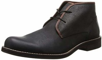 Wolverine 1883 by Men's Orville Boot