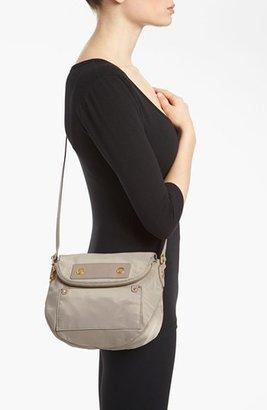 Marc by Marc Jacobs 'Pretty Nylon Natasha - Mini' Crossbody Bag