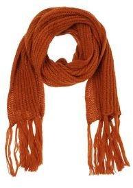 Kontatto Oblong scarves
