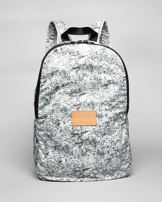 Marc by Marc Jacobs Backpack - Da Rock