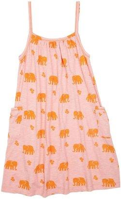 Pink Chicken Mollie Dress