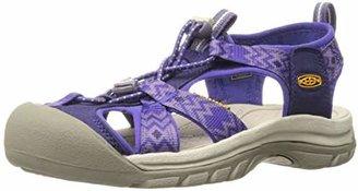 KEEN Women's Venice H2 Sandal $47.39 thestylecure.com
