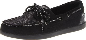 Skechers Women's Bobs World Peace Boat Shoe
