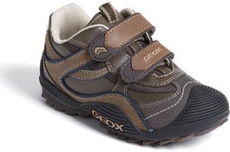 Geox 'Savage 13' Shoe (Toddler, Little Kid & Big Kid)