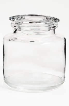 Water Works Waterworks Studio 'Apothecary' Jar, Small (Online Only)