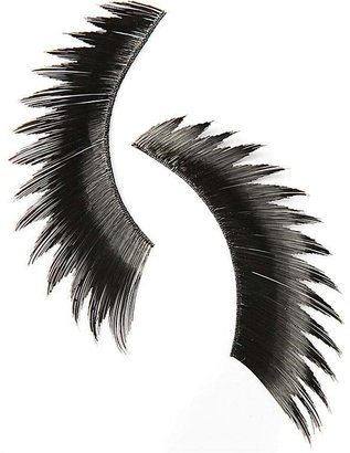 Beauty is Life Women's Charade Lashes