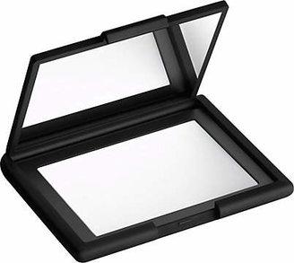 NARS Women's Light Reflecting Pressed Setting Powder