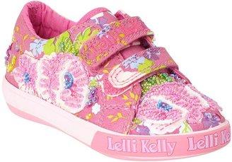 Lelli Kelly Kids Hermione H&L (Toddler/Youth)